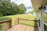 7232 Cane Hollow Rd - Photo 26