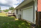7232 Cane Hollow Rd - Photo 27