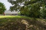 7232 Cane Hollow Rd - Photo 30