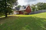 7232 Cane Hollow Rd - Photo 32