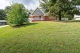 7232 Cane Hollow Rd - Photo 33