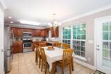 7232 Cane Hollow Rd - Photo 4