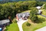 7232 Cane Hollow Rd - Photo 6