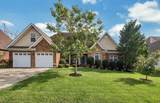 3832 Sweetbay Ln - Photo 1