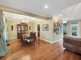 3832 Sweetbay Ln - Photo 10