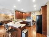3832 Sweetbay Ln - Photo 12