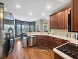 3832 Sweetbay Ln - Photo 14