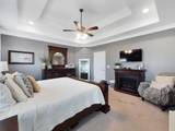 3832 Sweetbay Ln - Photo 17