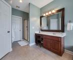 3832 Sweetbay Ln - Photo 18