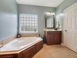 3832 Sweetbay Ln - Photo 19