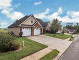 3832 Sweetbay Ln - Photo 2