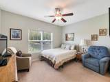 3832 Sweetbay Ln - Photo 20