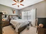 3832 Sweetbay Ln - Photo 21