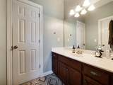 3832 Sweetbay Ln - Photo 22