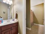 3832 Sweetbay Ln - Photo 23