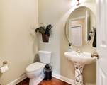 3832 Sweetbay Ln - Photo 24