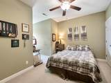 3832 Sweetbay Ln - Photo 25