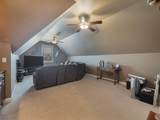 3832 Sweetbay Ln - Photo 26