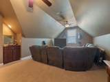 3832 Sweetbay Ln - Photo 27