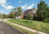3832 Sweetbay Ln - Photo 3