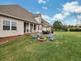 3832 Sweetbay Ln - Photo 4