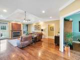 3832 Sweetbay Ln - Photo 6