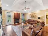 3832 Sweetbay Ln - Photo 8