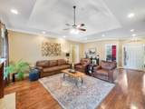 3832 Sweetbay Ln - Photo 9
