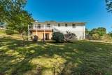 448 Shannon Dr - Photo 40