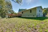 6523 Gamble Rd - Photo 20