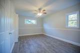 50 Mccallie Rd - Photo 10