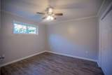 50 Mccallie Rd - Photo 14