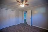 50 Mccallie Rd - Photo 15