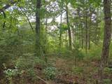 00 Armuchee East Rd - Photo 1
