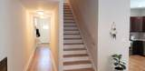 8421 Brookmoor Ln - Photo 12