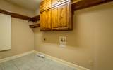 1026 Westbridge Ln - Photo 16