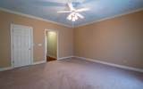 1026 Westbridge Ln - Photo 21