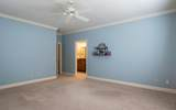 1026 Westbridge Ln - Photo 23