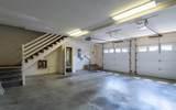 1026 Westbridge Ln - Photo 34