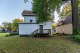 2511 Chamberlain Ave - Photo 25
