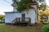 2511 Chamberlain Ave - Photo 27