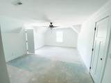 9762 Trestle Cir - Photo 14