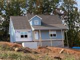 241 Timber Top Crossing - Photo 4