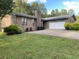 192 Dogwood Ln - Photo 1