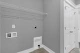 6870 Carnell Way - Photo 14
