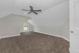 6870 Carnell Way - Photo 20