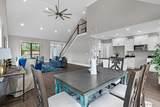 6870 Carnell Way - Photo 4