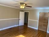 505 Oak Ave - Photo 15