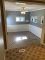 505 Oak Ave - Photo 16
