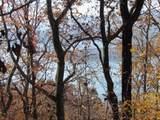 0 Bluffs Rd. N Rd - Photo 1